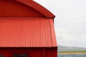 Stromwall: Scapa Scuba