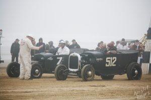 The Race of Gentlemen Pismo: Tim Edwards vs Ed Corvello