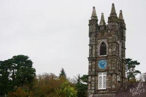 Church of Saint Brendan the Navigator, Wolfe Tone Square-Bantry, Ireland