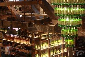 Jameson Distillery, Dublin