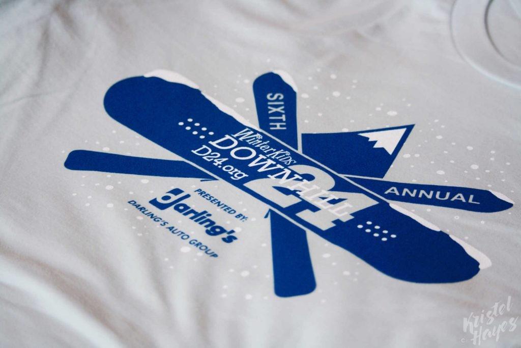 D24 Shirt